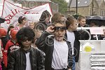 F09-671 New Mills Carnival 2009 - St Georges Primary.jpg