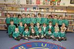 F12-04 Russell Scott Primary RS Mrs Stone Reception Cla