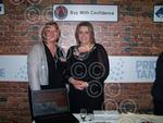 Tracey Jones and Nicola Briers from Buy With Confidence.JPG