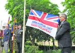 armed forces day 2.jpg
