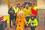Newcharterchildreninneed2.JPG