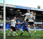 goalmouth action.jpg