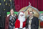 GAMESLEY SANTA AND MAYOR.jpg