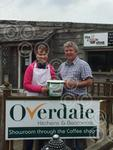 Marcus and Anna from Overdale Kitchens.JPEG.png