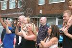 FAILSWORTH CARIVAL 2018  IMAGE BY Nigel Wood OR (102).JPG