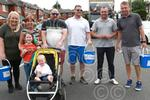 FAILSWORTH CARIVAL 2018  IMAGE BY Nigel Wood OR (112).JPG