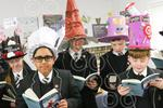 WORLD BOOK DAY 2019 LAURUS RYECROFT SCHOOL (28).JPG