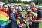 TAMESIDE PRIDE 2019 image by Nigel Wood (116).JPG