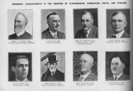 FEB1928prominentAgriculturists.jpg