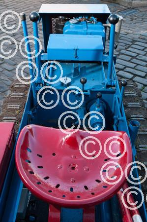 ClassyChassis-A-Whitton---DriverEyeView.JPG