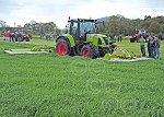 SCOTGRASS ClaasMower2.jpg