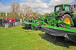 SCOTGRASS JohnDeere388Mower.jpg
