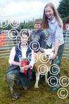 Mid Argyll young handlers.jpg