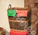Handcrafts specials basket.jpg